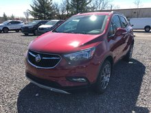 2019 Buick Encore Sport Touring  - Sport Touring - $203 B/W