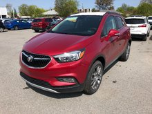 2019 Buick Encore Sport Touring  - Sport Touring - $200.13 B/W