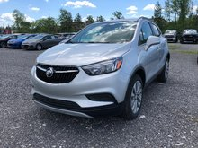 2019 Buick Encore Preferred  - $185 B/W