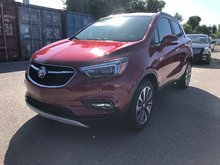 2019 Buick Encore Essence  - Leather Seats  - $206 B/W