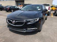 2019 Buick Regal Sportback Preferred II  - Sunroof - $228.98 B/W