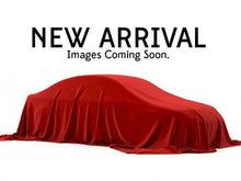Cadillac SRX FWD 2014