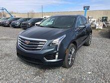 2019 Cadillac XT5 Luxury AWD  - Navigation - $400 B/W