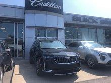 2020 Cadillac XT6 Premium Luxury  - Leather Seats - $488 B/W