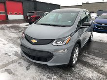 2019 Chevrolet Bolt EV LT  - Navigation -  Heated Seats - $300.71 B/W