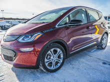Chevrolet Bolt EV LT 2019