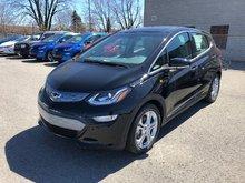 2019 Chevrolet Bolt EV LT  - Navigation -  Heated Seats - $302.35 B/W
