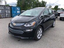 2019 Chevrolet Bolt EV LT  - $312.15 B/W
