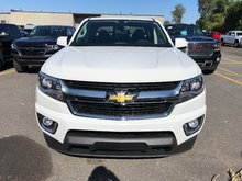 2019 Chevrolet Colorado LT  - $252.93 B/W