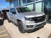2019 Chevrolet Colorado LT  - $262.47 B/W
