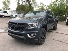 2019 Chevrolet Colorado LT  - $275.78 B/W
