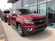 Chevrolet Colorado Z71  - Z71 - $279.49 B/W 2019