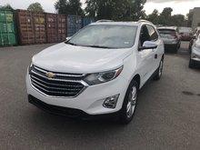 2019 Chevrolet Equinox Premier 1LZ  - $243.03 B/W