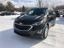 2019 Chevrolet Equinox LT  - Heated Seats -  Bluetooth - $185.30 B/W