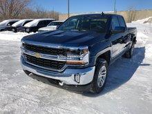 Chevrolet Silverado 1500 LD LT  -  Bluetooth - $311.17 B/W 2019