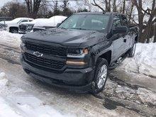 2019 Chevrolet Silverado 1500 LD Custom  - $294.88 B/W
