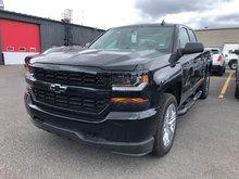 2019 Chevrolet Silverado 1500 LD Custom  - $256.00 B/W