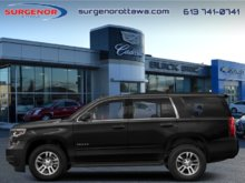 2018 Chevrolet Tahoe 4x4 LS 22'' WHEELS, NAV, LEATHER & HEATED SEATS!!  - $360.46 B/W