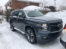 2019 Chevrolet Tahoe LT  - Luxury Package - RST Edition - $441.99 B/W