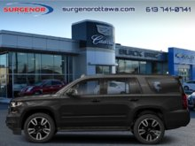 2019 Chevrolet Tahoe Premier  - RST Edition - $496.47 B/W