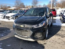 Chevrolet Trax LT  - Bluetooth - $172.64 B/W 2019