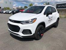2019 Chevrolet Trax LT  - Redline Edition - $179 B/W