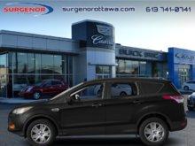 2013 Ford Escape SE FWD  - $73.57 B/W