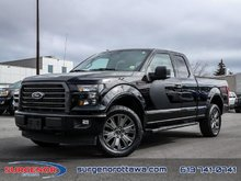Ford F-150 XLT  - Bluetooth -   A/C 2017