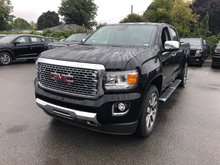 GMC Canyon DENALI 2019
