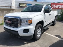 GMC Canyon SL  - $227 B/W 2019