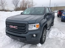 GMC Canyon All Terrain  - $278 B/W 2019