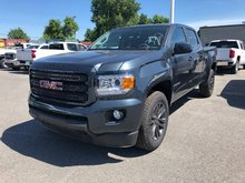 2019 GMC Canyon SLE  - Wheels Locks - $270 B/W