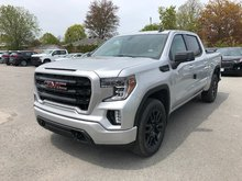 GMC Sierra 1500 Elevation  -  Android Auto - $316 B/W 2019