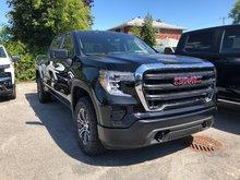 2019 GMC Sierra 1500 Base  - $316 B/W