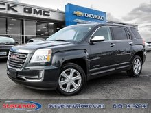 GMC Terrain SLE-2  - Heated Seats -  Power Seat 2017