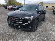 GMC Terrain SLE  - Heated Seats -  Remote Start - $213.35 B/W 2019