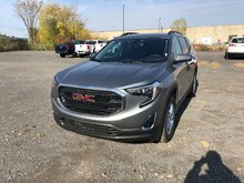 GMC Terrain SLE  - Heated Seats -  Remote Start - $207.49 B/W 2019