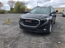 GMC Terrain SLE  - Heated Seats -  Remote Start - $190.89 B/W 2019