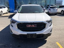 GMC Terrain SLE  - Heated Seats -  Remote Start - $192.91 B/W 2019