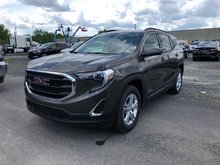 2019 GMC Terrain SLE  - Heated Seats -  Remote Start - $211 B/W