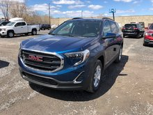 2019 GMC Terrain SLE  - Heated Seats -  Remote Start - $223.50 B/W