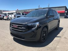 2019 GMC Terrain SLE  - Heated Seats -  Remote Start - $202 B/W