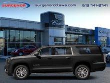2018 GMC Yukon XL SLE  - Bluetooth - $319.65 B/W