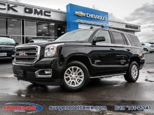2018 GMC Yukon SLE  - Bluetooth - $306.95 B/W
