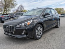 Hyundai Elantra GT Preferred 2019
