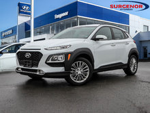 Hyundai Kona 2.0L Preferred 2019