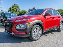 Hyundai Kona Preferred 2020