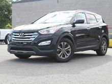 Hyundai Santa Fe 2.4 Premium 2013
