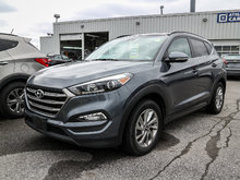 2016 Hyundai Tucson LUXURY AWD