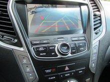 2013 Hyundai Santa Fe XL 3.3L AWD Limited